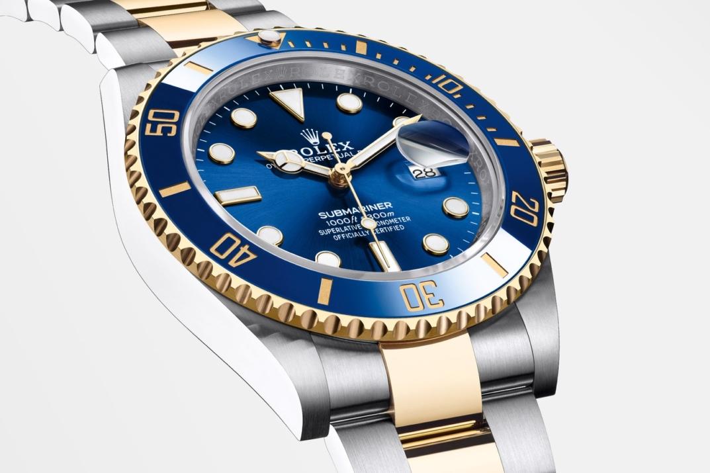 mejores relojes suizos