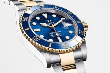 Los mejores relojes suizos para comprar: estos son