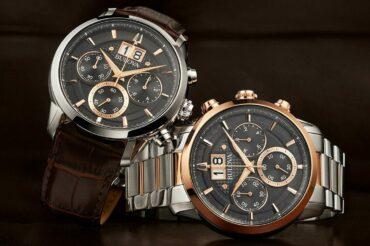 Relojes Bulova – Lista de los mejores 56 relojes para comprar