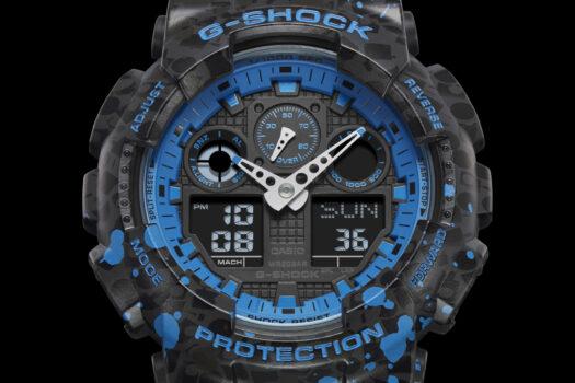 Los 46 mejores relojes Casio G-Shock para comprar