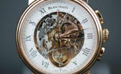 relojes de lujo más caros del mundo
