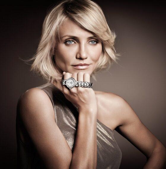 Los mejores relojes para mujer: el ranking de los 30 modelos para comprar