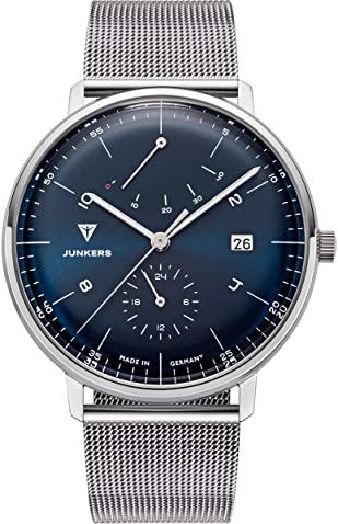 Reloj 500 original - Junkers