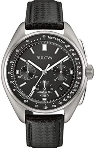 Reloj Bulova desde 500 euros