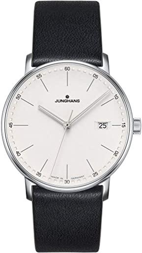 Reloj clásico de 500 euros - JUNGHANS