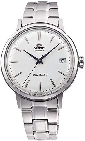 relojes elegantes por menos de 500 euros - Orient Bambino
