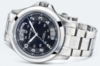 Relojes de 500 euros: lista de los 21 mejores modelos para comprar
