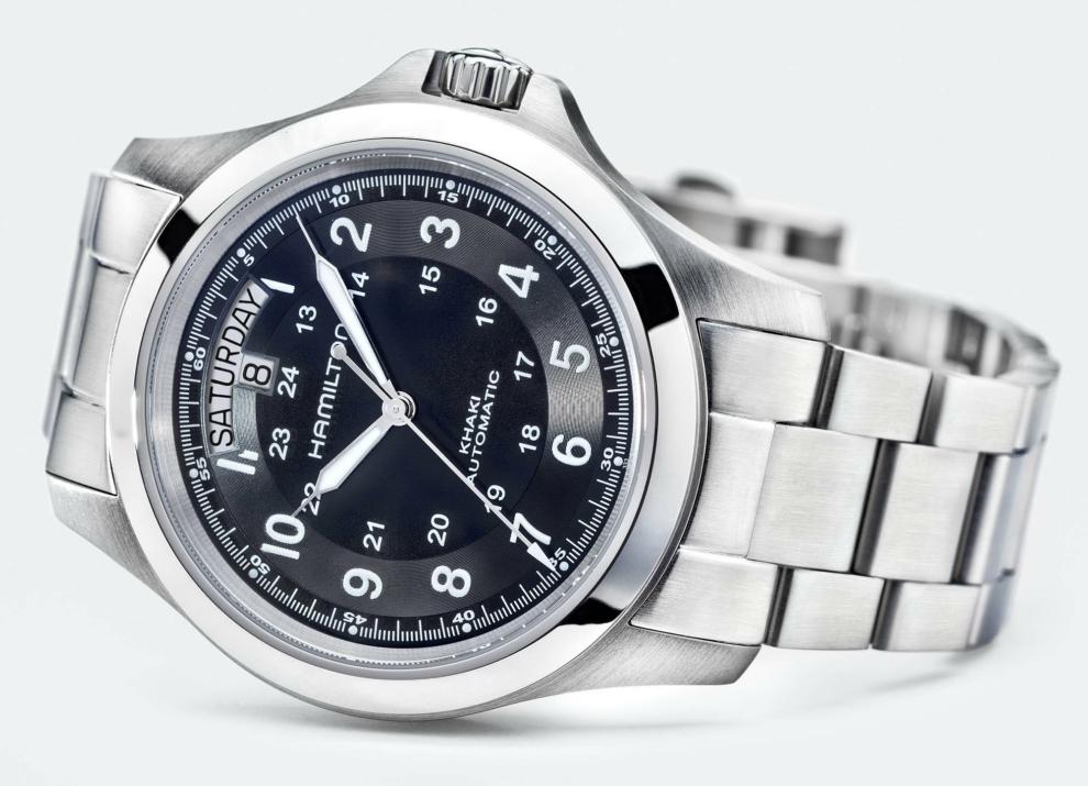 Relojes de 500 euros