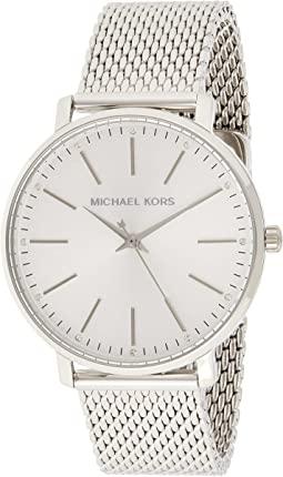 Relojes de mujer de 200 euros