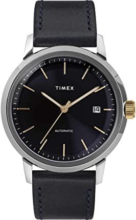relojes automáticos 200 euros