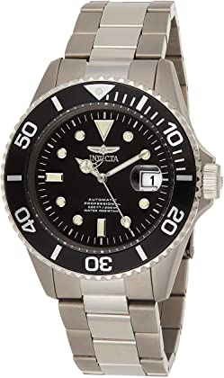 relojes de 100 a 200 euros