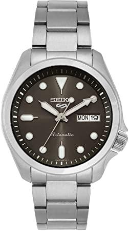 Relojes de 200 euros - Seiko 5 sports