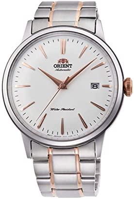 relojes elegantes por menos de 200 euros