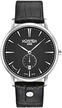 Relojes con banda de 200 euros - reloj elegante