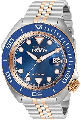 relojes de hombre 200300 euros