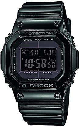 relojes de hombre presupuesto 200 euros