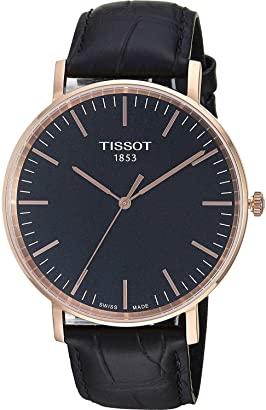 relojes de hombre máximo 200 euros
