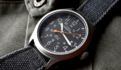 Relojes Timex Expedition