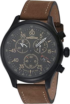 expedición timex t49905