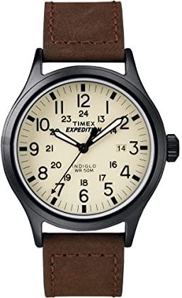 expedición timex t49963